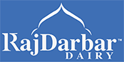 Rajdarbar Dairy Products