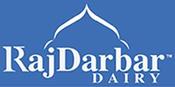 Rajdarbar Dairy Products